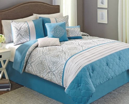 beddings-home-decor2